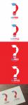 Logo rešenje za pre