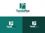 Logo rešenje za ort