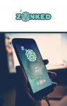 Aplikacija za muziku