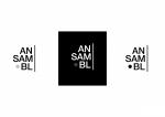 Prijedlog logotipa