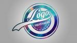 Probni logo radjen u