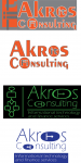 Logotip za preduzeć