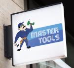 Logo Master Tools za