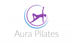 Aura Pilates je pila