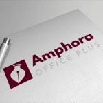 Amphora je kompanija