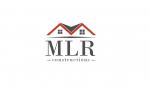 MLR Constructions je