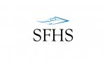 SFHS (Simple Fast Ho
