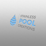 Stainless Pool Creat