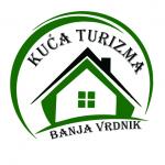 Logo za Kuću turizm