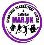 Logo za sportsko-rek