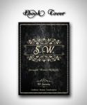 Cover za e-knjigu