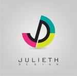 Logo - JuliethDesign