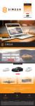 Car- web design