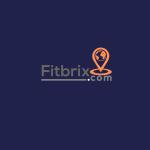 gym database