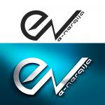 e-nergija