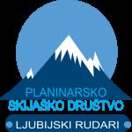 Skijaško društvo