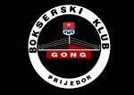 Boxserski klub