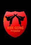 Kickbox klub