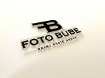 Logo urađen za foto