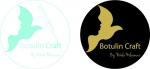 Logo za Botuline Cra
