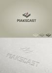 MakcCast konkursni l