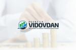 Logo dizajn, agencij
