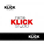 Logo za fotografsku