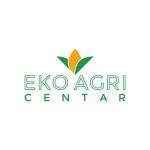 Logo za Eko agri cen