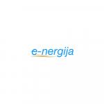 E-NERGIJA , logo