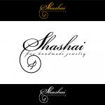Sashai Jewelry - log