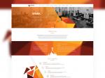 Spark web site