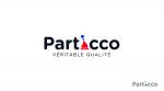Logo za Particco