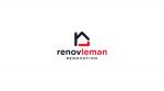 Logo za Renov Leman