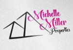Michella Miller LOGO