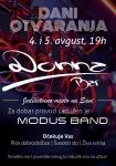 Donna Bar flyer1