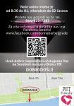Donna Bar flyer2