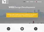 Web sajt za agenciju