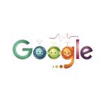 Idejno resenje googl