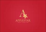 LOGO Applestar sokov