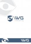 LOGO VWG Inženjerin