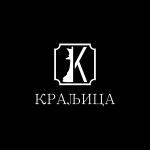 Logo za domaću raki