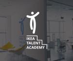 IKEA Talent Academy