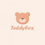 Teddybox logo