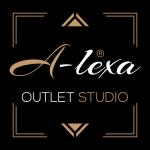 Logotip za Aleksa Ou