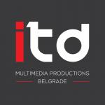Logo za multimedijal
