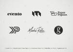 Izbor logoa