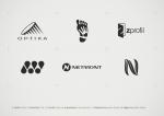 Izbor logoa 2