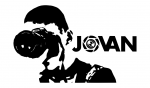 LOGO/ICON za fotogra