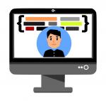 Logo/Icon za program