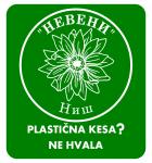 Logo za akciju udruz